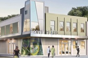 Dance-Place-Moving-Forward-Outdoor-Facade-Rendering-650x250_thumb.jpg