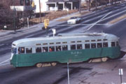 DCTS-1477-LEAVING-FRIENDSHIP-HEIGHTS-LOOP-DECEMBER-1959--TB_thumb.jpg