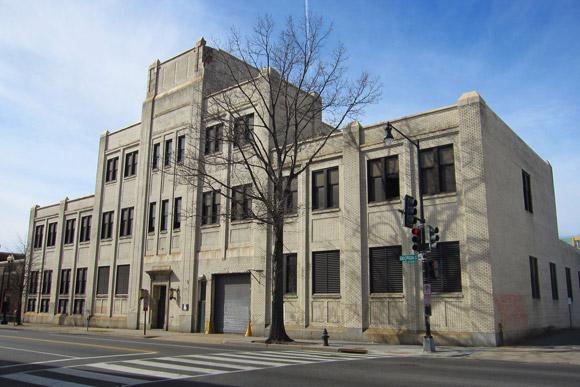 2daaf5e7f046 DC s historic buildings can anchor a neighborhood