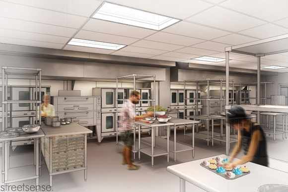 Behind the success of DC\'s unstoppable food incubator, Union Kitchen