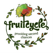 fruitcycle