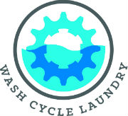 Wash Cycle Laundry doubles DC staff, hiring 5
