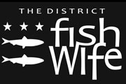 Fishwife-Logo-for-website.jpg