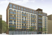 portner place rendering_thumb.jpg