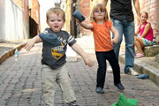 fivepoints_thumb.jpg