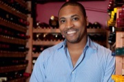 mocherry-courtesy-maurice-cherry_thumb.jpg