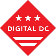 digital_dc