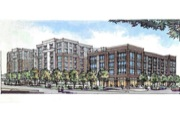 TakomaMetroDevelopmentDesign2013Jul16_thumb.jpg